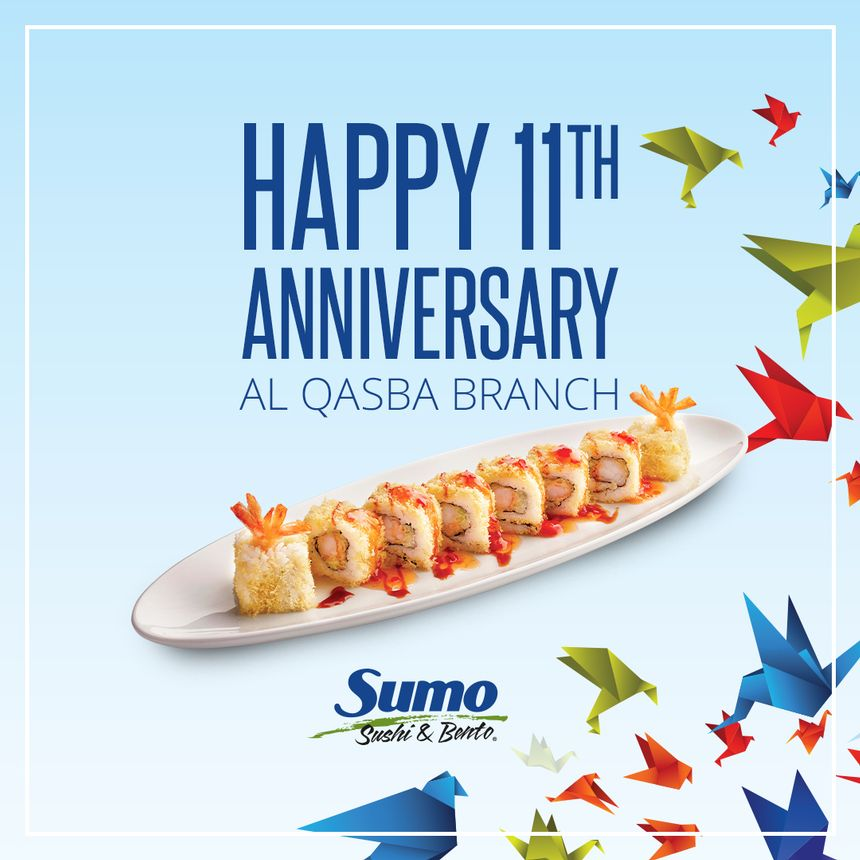 Al_Qasba_Anniversary_-_Socials_Post_2