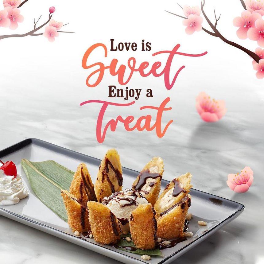 SocialMediaPost-Valentine's