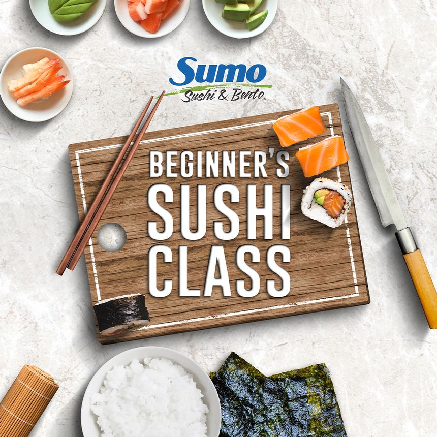 Sushi_Class_Social_Media_1