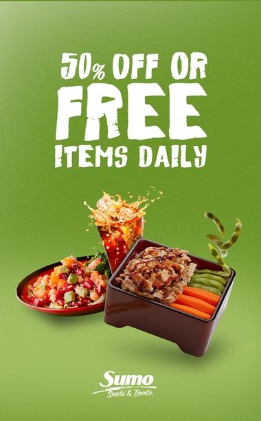 daily_deals_5.jpg