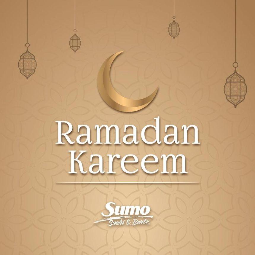 Ramadan2020UAESMCarousel1