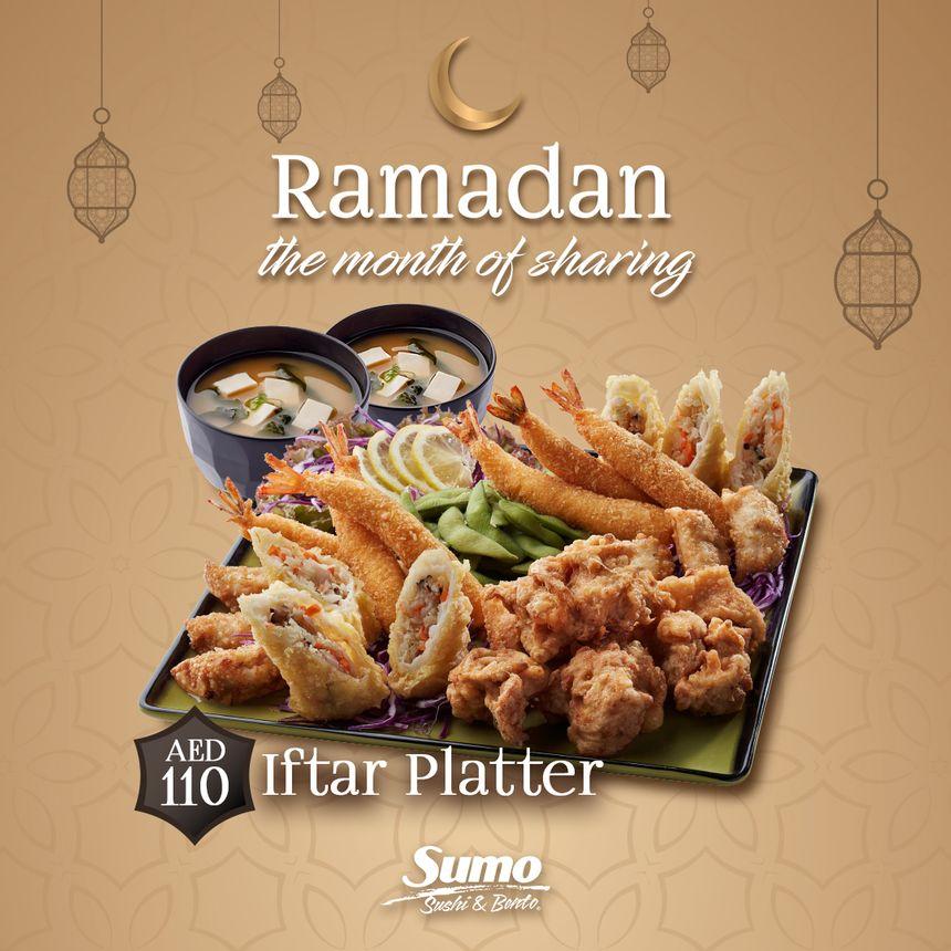 Ramadan2020UAESMCarousel2
