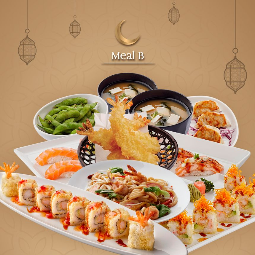 Ramadan_Meal_B