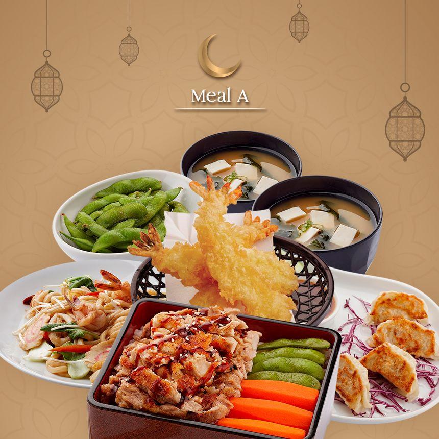 Ramdan_Meal_A