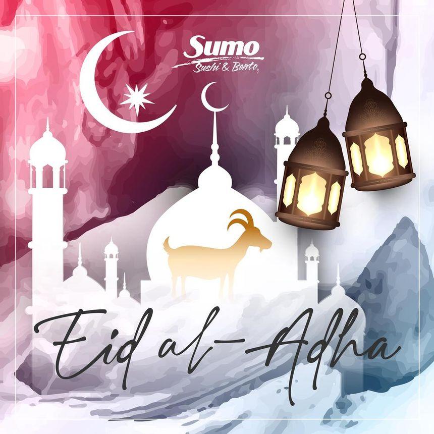 EidAlAdhaGreeting0101