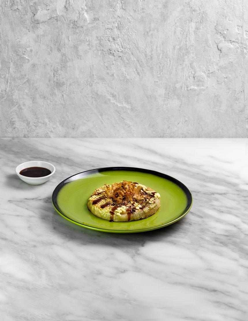 OkonomiyakiAugustLTO2021