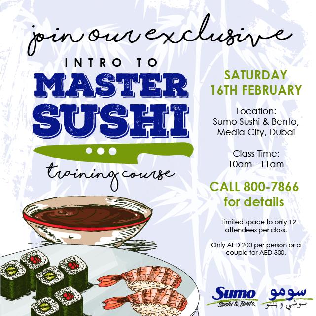 Sushi_class_2019