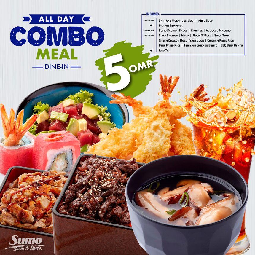 SumoComboMealSMInsta01