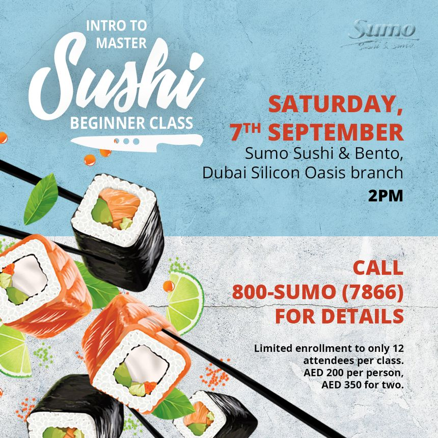 Sushi_Class_Instgram-_DSO