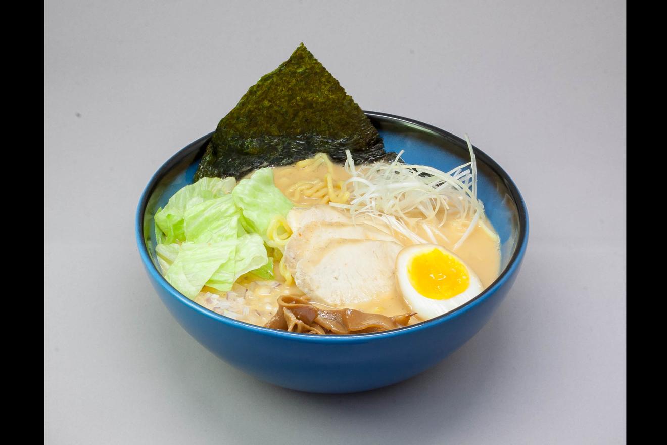 Chicken_Miso_Ramen