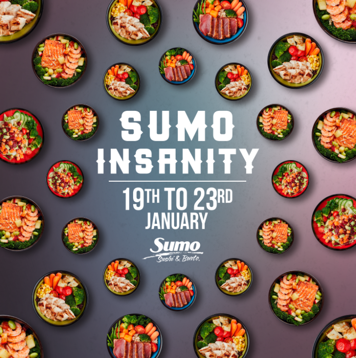 Sumoinsanity_Shot_2020-01-18_at_12