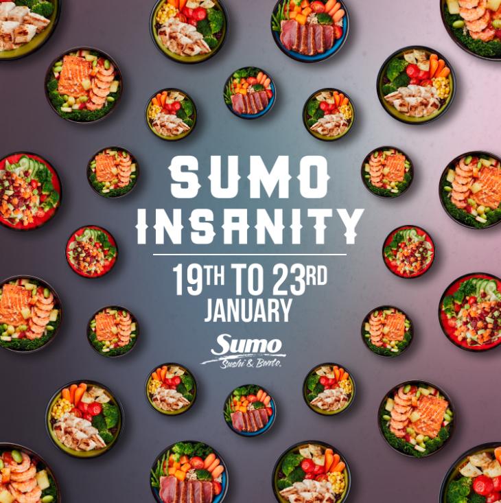 Sumoinsanity_Shot_2020-01-18_at_12